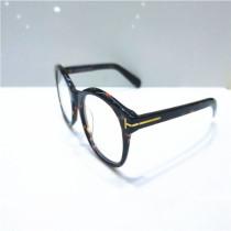 Copy TOM FORD Eyeglasses TF291 Online FTF272