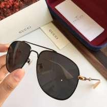 Wholesale Copy GUCCI Sunglasses GG0514S Online SG521