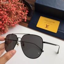 Wholesale Copy L^V Sunglasses Z1098E Online SLV189