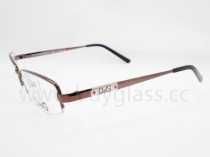 D&G eyeglass optical frame DG15