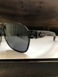 Wholesale Replica Chrome Hearts Sunglasses BRLWN Online SCE160