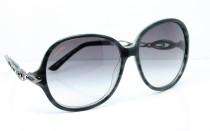 BVLGARI sunglasses  BV019