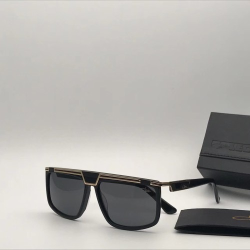 Buy online CAZAL 8036 Sunglasses Online spectacle Optical Frames SCZ105