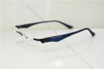 PORSCHE Eyeglasses  Optical Frames  FPS535