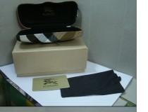 Designer case