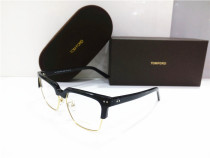 Chinese TOM FORD TF5298 eyeglasses optical frames  fashion eyeglasses FTF238