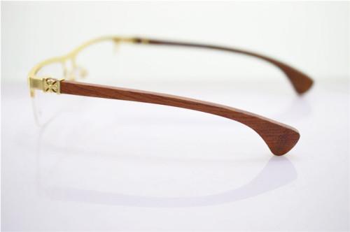 eyeglasses online SMUGGLER imitation spectacle FCE038