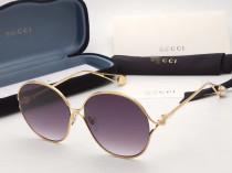 Wholesale Replica GUCCI GG0253S Sunglasses Online SG400