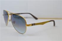 8395 sunglasses  SR113