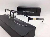 Quality cheap  Armani eyeglasses frames spectacle FA404