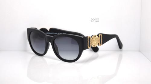 Versace  Sunglasses  V039