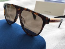 Wholesale Replica GUCCI Sunglasses GG0462S Online SG585