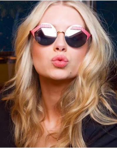 Online BVLGARI sunglasses Online spectacle Optical Frames SBV002