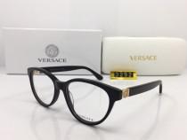 Wholesale Replica VERSACE Eyeglasses VE3292 Online FV129