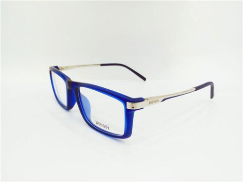 Cheap FERRARI  eyeglasses Spectacle frames  FFR038