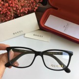 Wholesale Copy GUCCI Eyeglasses GG01580A Online FG1186