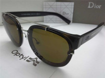 Discout DIOR Sunglasses  BLACKTIE143S  high quality breaking proof  SC012