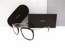 Cheap TOM FORD  TF5372  eyeglasses optical frames  fashion eyeglasses FTF240