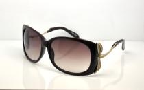 ARMANI sunglasses A036