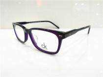 Wholesale Calvin Klein  Eyeglasses CK5795 Prescription eyewear FCK126