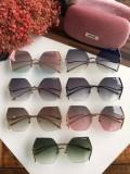 Wholesale Fake MIU MIU Sunglasses 5800 Online SMI218