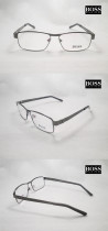 BOSS FH178  eyeglass frame