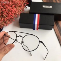 Wholesale Replica THOM BROWNE Eyeglasses TB-101 Online FTB028