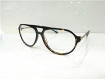 Sales online TOM FORD eyeglasses Spectacle frames fashion eyeglasses FTF256