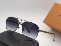Wholesale Copy L^V Sunglasses Z1097W Online SLV199