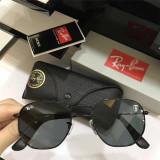 Copy Ray Ban Sunglasses Online SR431