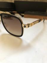 Wholesale Copy Chrome Hearts Sunglasses HARDMAN Online SCE136