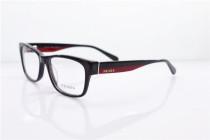 PRADA  cheap eyeglasses  frame OPR20RV AAAA+ quality scratch proof  FP610