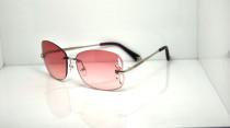 LV  sunglasses  LV221