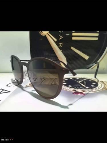 Cheap Rayban  Sunglasses frames imitation spectacle SR214