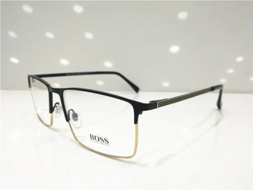 Quality Replica BOSS eyeglasses 1133 online FH295