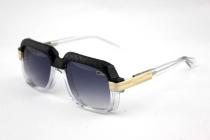 Fahion snake skin designer sunglasses  SCZ014 LD