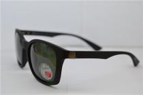4197 sunglasses  SR105
