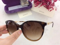 Wholesale Replica GUCCI Sunglasses GG0506 Online SG544