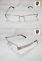 PORSCHE eyeglass optical frame FPS211