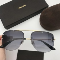 Buy quality Copy TOM FORD Sunglasses Online STF119