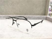 Wholesale Copy Cartier eyeglasses 4818070 online FCA274