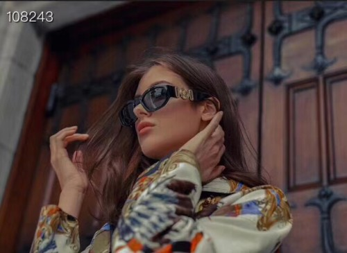 Wholesale Fake VERSACE Sunglasses VE4361 Online SV137