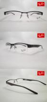 FB458 Eyeglass frame