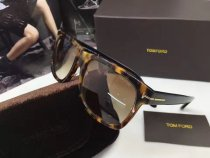 Buy online Replica TOM FORD Sunglasses Online STF117