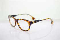 Discount eyeglasses frames DRILLED imitation spectacle FCE042
