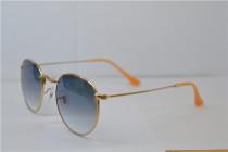 3447 sunglasses  SR062