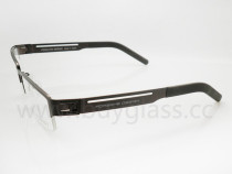 PORSCHE  Eyeglasses  Optical Frames  FPS443
