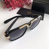 Wholesale Replica Cazal Sunglasses MOD664 Online SCZ157