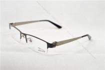 JAGUAR Eyeglasses Optical   Frames FJ028