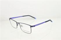 Discount PORSCHE  eyeglasses frames P9157 imitation spectacle FPS620